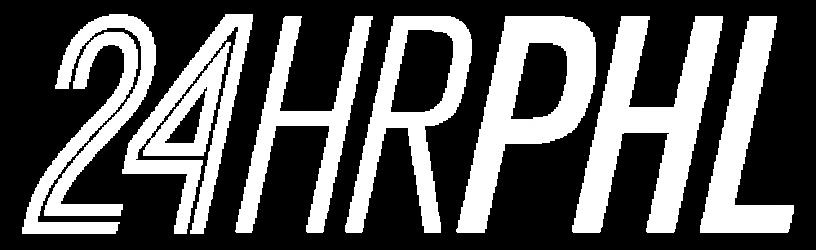 24HRPHL